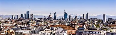 boutique milan city deal 3 nights in 4 hotel in city centre incl