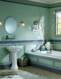 themed bathroom ideas nautical themed bathroom decor 2016 bathroom ideas amp