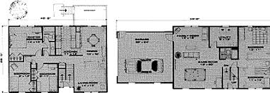2 story barn plans stunning ideas barn house plans two story pdf 2 pole free home