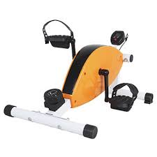 Exercise Equipment Desk China Exercise Bike Gym Equipment Desk Cycle Low Price Mini