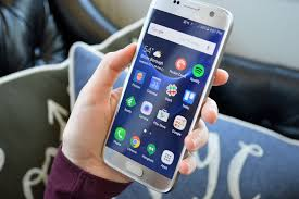 galaxy s7 24 common problems and how to fix them digital trends