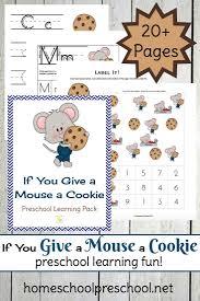 301 best book activity ideas images on pinterest preschool