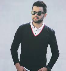 hair style of mg punjabi sinher punjabi singer akhil latest hd wallpaper images