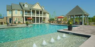 One Bedroom Apartments In Columbus Ga Columbus Ga Apartments Greystone Farms Reserve Apartments