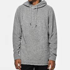 50 off sale u0026 clearance at zumiez zumiez