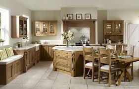 Kitchen Design Leeds Traditional Kitchens Norwood Interiors
