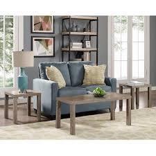 driftwood living room furniture furniture the home depot