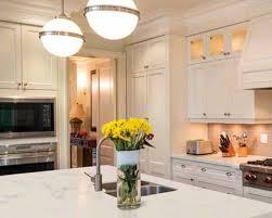 are white quartz countertops in style 5 inspired white quartz countertops for a breezy clean design