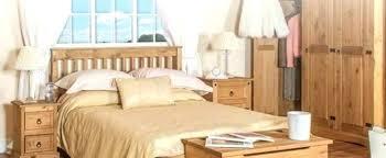 Pine Bedroom Furniture Sale Bedroom Furniture Retailers Corona Bedroom Furniture Corona Pine