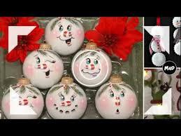 Lenox Christmas Snowman Ornaments by Baby U0027s First Christmas Ornament Snowman Ornaments Youtube