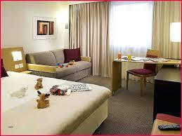 recherche travail femme de chambre emploi femme de chambre hotellerie hotel 6 open inform info