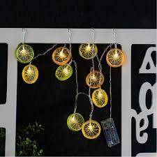 Battery Outdoor Christmas Lights by Cheap Fairy Lights Uk Roselawnlutheran