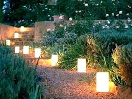 Landscape Path Lights Path Landscape Lighting Landscape Path Lighting Spacing Mreza Club