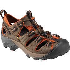 keen arroyo ii hiking shoe men u0027s hiking shoes