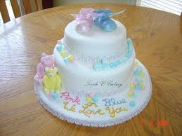baby shower cake decoration baby shower diy