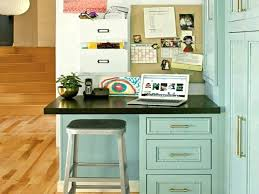 small kitchen desk ideas desks desktop pinboard for mac windows 7 desktop pinboard