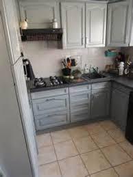 peinture meuble de cuisine relooker meuble cuisine gallery of relooker meuble de cuisine