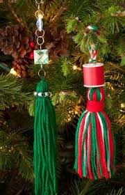 541 best christmas crochet images on pinterest christmas crafts