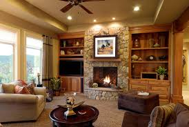 cozy livingroom how to create a cozy living room hi gloss dark brown l shaped sofa