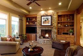 how to create a cozy living room hi gloss dark brown l shaped sofa living room how to create a cozy room hi gloss dark brown l shaped sofa