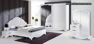 chambre coucher turque chambre a coucher de la turquie services divers 07h42 12 03 2018