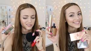 part 2 luxury makeup hits u0026 misses what is u0026 isn u0027t worth the