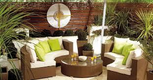 Patio Umbrellas Edmonton Patio U0026 Pergola 20 Beautiful Outdoor Living Room Designs That