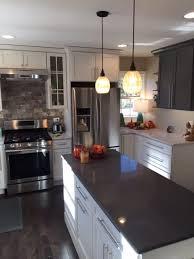 Haas Kitchen Cabinets Blog Studio 912