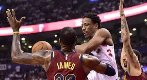 bagas31 eset smart security 9 the 4 minutes that may have ended the toronto raptors 2017 18