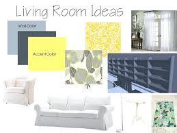 color furniture gray furniture what color walls xecc co