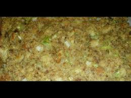 cornbread dressing recipe i recipes