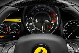 fastest ferrari ferrari debuts the f12 berlinetta its fastest and most powerful