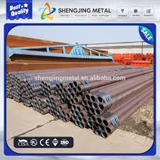 expandable metal tube expandable metal tube suppliers and