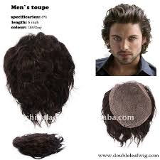 hair clip poni 27 best images about wigs and hair additions on
