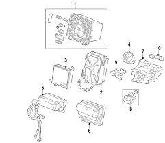 honda accord battery price parts com honda battery battery box assy accord hybrid