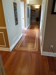What Is The Difference Between Laminate And Pergo Flooring The Main Difference Between Hardwood And Laminate Flooring Is