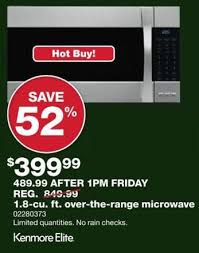 home depot microwave black friday best 25 black friday microwave ideas on pinterest microwave