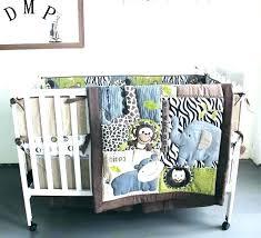 chambre b b leclerc tour de lit leclerc lit enfant leclerc leclerc meuble chambre bebe