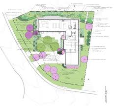site plans for houses site plan for house home interior design