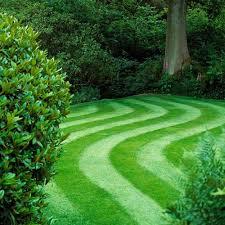 Family Handyman Garden Shed How To Grow Greener Grass Family Handyman
