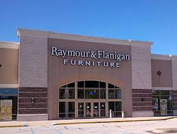 Raymour And Flanigan Shop Furniture U0026 Mattresses In Philadelphia Deptford Nj