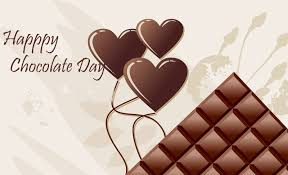 day chocolate day chocolate day s day info