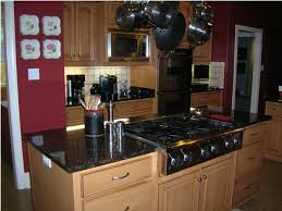 gourmet kitchen ideas 10 best gourmet kitchen ideas to your kitchen special