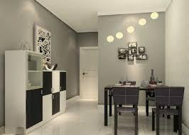 modern dining room lighting provisionsdining com