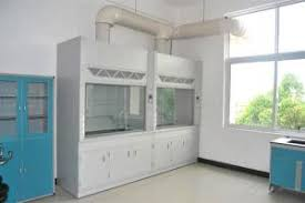 lab hood exhaust fans all cold rolled steel chemical laboratory fume hood with exhaust fan