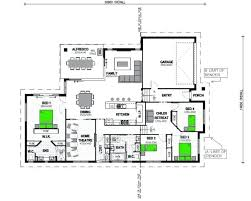 split level homes floor plans plans for split level homes baby nursery split level home designs