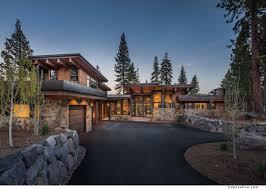lake tahoe u0027s martis camp announces milestone sales for 2016