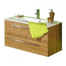 bambus badezimmer bambus badezimmer günstig kaufen bei yatego