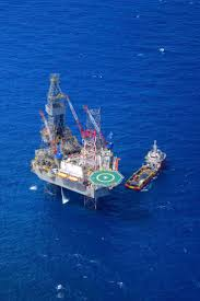 96 best oil rigs images on pinterest oil rig oil platform and
