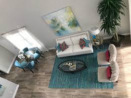 Solivita Floor Plans Anand Vihar Floor Plans